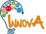 Innova Sociale
