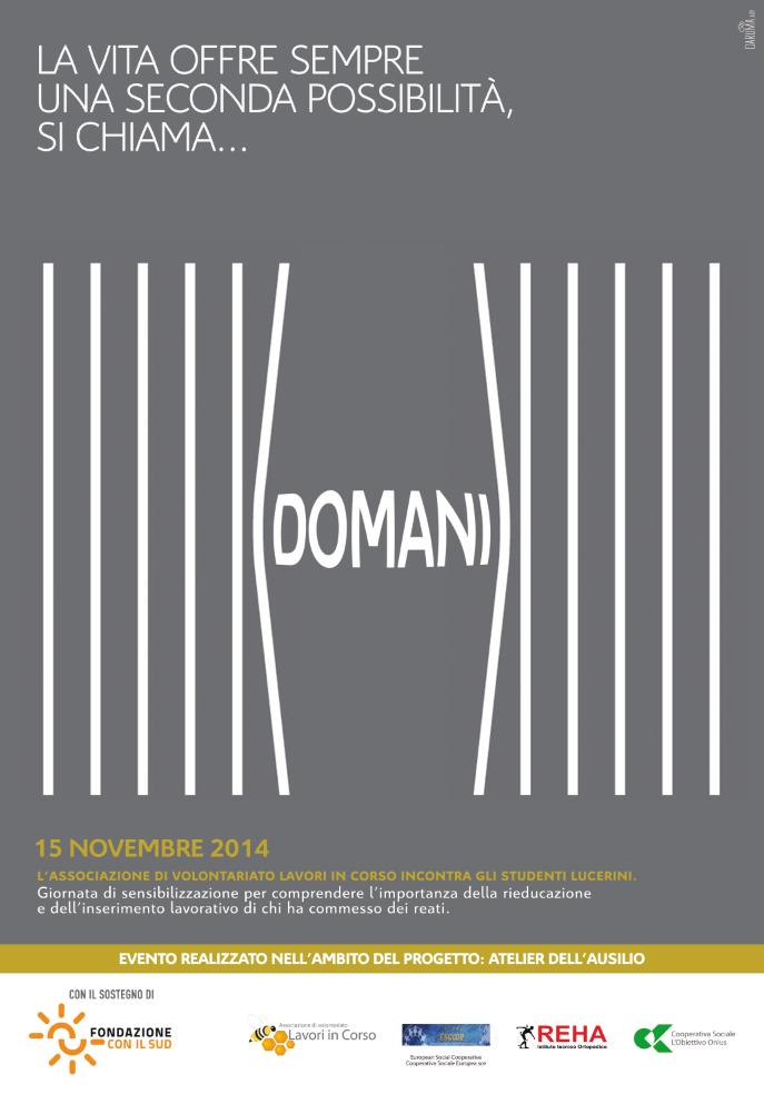 Manifesto_15.11.2014